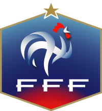 ,Classifica Campionato Calcio Francese (Francia)-2012-2013