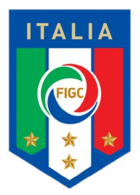 Classifica Campionato Calcio Italiano (Italia)-2012-2013