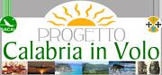 Il Progetto Calabria In Volo Finanziato Dalla Regione Calabria Attuato dalla Sacal per  Promuovere,Valorizzare le Aziende (Eccellenze) Calabresi.